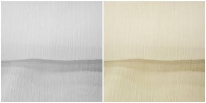 Bambula de seda blanca y natural www.leonorysofia.com