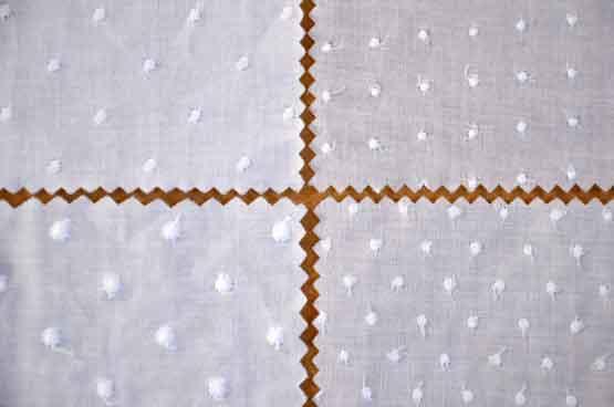 muestras-plumeti-bordado